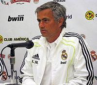 Mourinho Madrid.jpg