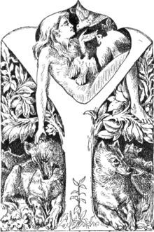 Mowgli-1895-illustration.png