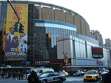 Msg2005d.JPG