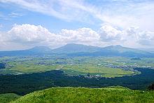 Mt.Aso and caldera01.jpg