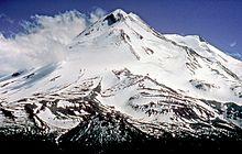 MtShasta SnowCapped.jpg