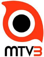 Mtv3 logo.jpg