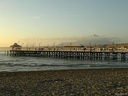 Muelle de Huanchaco.jpg