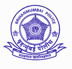Mumabai Police Logo.png