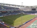 Munhak Incheon.JPG