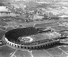 Municipal Stadium Philadelphia.jpg