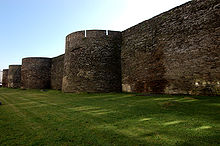 Muralla.Lugo.Galicia.jpg