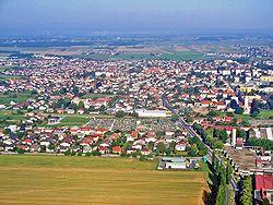 Murska Sobota