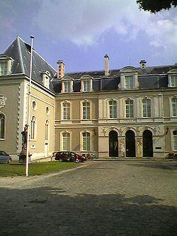 MuséedeThésé.jpg
