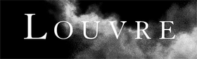 Musee du Louvre 1992 logo.png