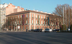 Museo Thyssen-Bornemisza (Madrid) 06a.jpg