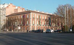 Museo Thyssen-Bornemisza (Madrid) 06a.jpg