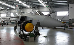 Museum of Flight Tornado 01.jpg