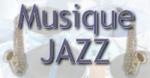 Musique jazz.png