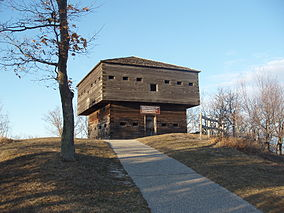 MuskegonStateParkBlockhouse.JPG