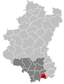 Musson Luxembourg Belgium Map.png