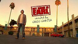 My Name Is Earl title screen.jpg