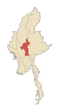MyanmarMandalay.png