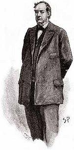 Mycroft Holmes.jpg