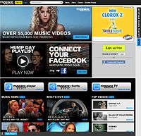 Myspace Login.jpg
