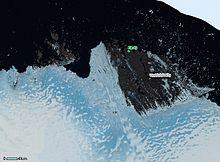 NASA Landsat SorsdalGlacier Bands432.jpg