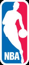 NBA標誌