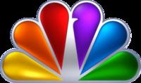 NBC logo 2011.png