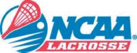 NCAA lacrosse.png