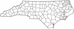 NCMap-doton-Wilmington.PNG
