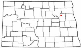 NDMap-doton-Lakota.PNG