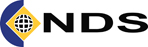 NDS logo.jpg