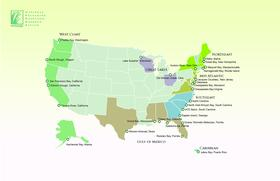 NERRS color map October 2010.pdf