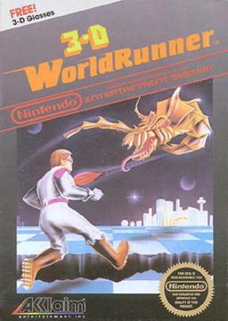 NES3dworldrunnerbox mod.png