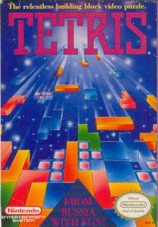 NES Tetris Box Front.jpg