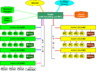 NETWORK-Library-LAN.png