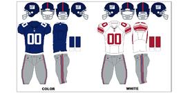 NFCE-Uniform-NYG.PNG