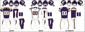 NFCN-UNIFORM-MIN-V3.png