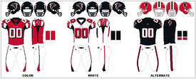NFCS-Uniform-ATL.PNG