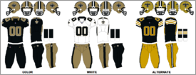NFCS-Uniform-NO.PNG