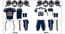 NFCW-Uniform-STL.PNG