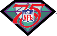 NFL75th.png