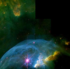 NGC 7635HSTFull.jpg