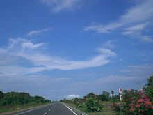 NH5-highway scenic drive India.jpg