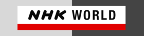NHK World TV Logo.png