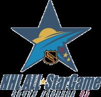 NHL AllStar 2003.png