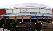 NIA, Birmingham.jpg