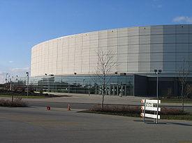 NIU Convo Center2.jpg