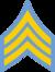 NJSP Sergeant Stripes.png