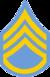 NJSP Staff Sergeant Stripes.png