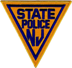 NJ - State Police.png
